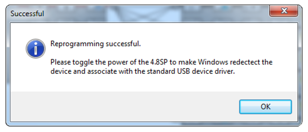 sp-driver-install-5